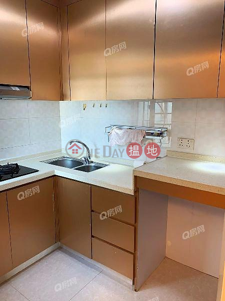 Heng Fa Chuen Block 42 | 4 bedroom High Floor Flat for Rent | 100 Shing Tai Road | Eastern District | Hong Kong | Rental, HK$ 33,500/ month