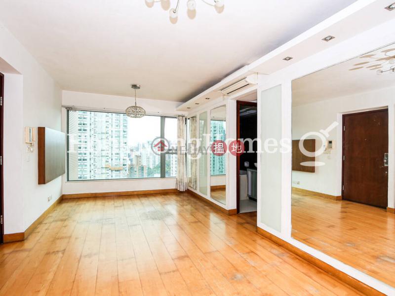 渣甸豪庭未知-住宅-出租樓盤-HK$ 37,000/ 月