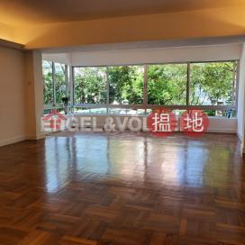 4 Bedroom Luxury Flat for Rent in Central Mid Levels|Kam Yuen Mansion(Kam Yuen Mansion)Rental Listings (EVHK89349)_3