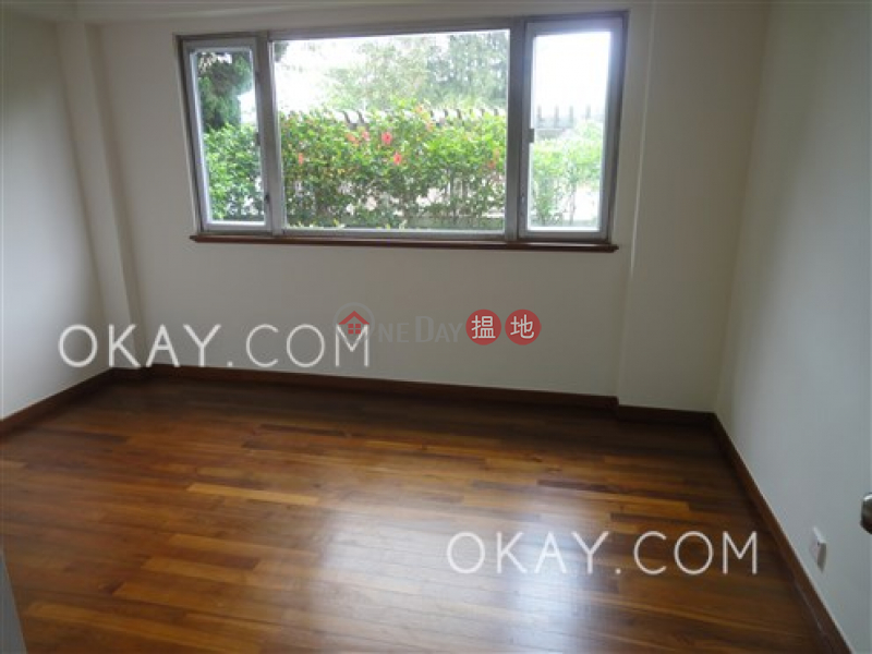 HK$ 150,000/ month | Helene Garden | Southern District | Gorgeous 6 bedroom with parking | Rental