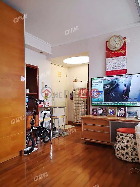 Block 5 Harmony Garden | 2 bedroom High Floor Flat for Sale | Block 5 Harmony Garden 富欣花園 5座 Sales Listings