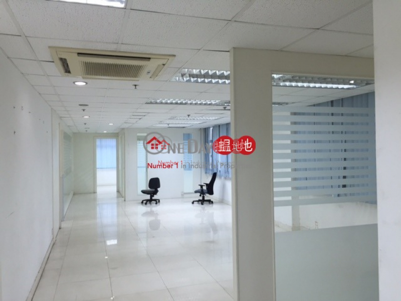 Property Search Hong Kong | OneDay | Industrial, Rental Listings 近火車站