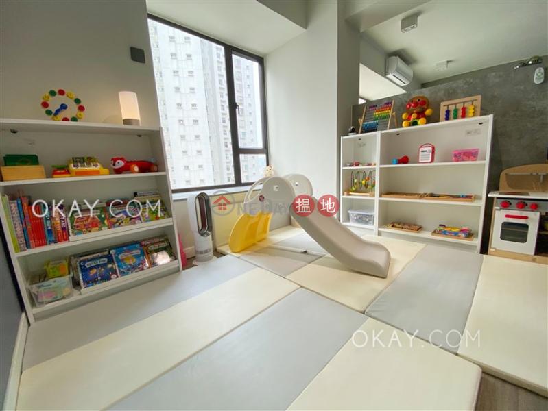 雅翠苑-低層-住宅 出售樓盤-HK$ 1,280萬
