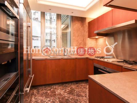 帝匯豪庭4房豪宅單位出租|西區帝匯豪庭(Wellesley)出租樓盤 (Proway-LID171108R)_0