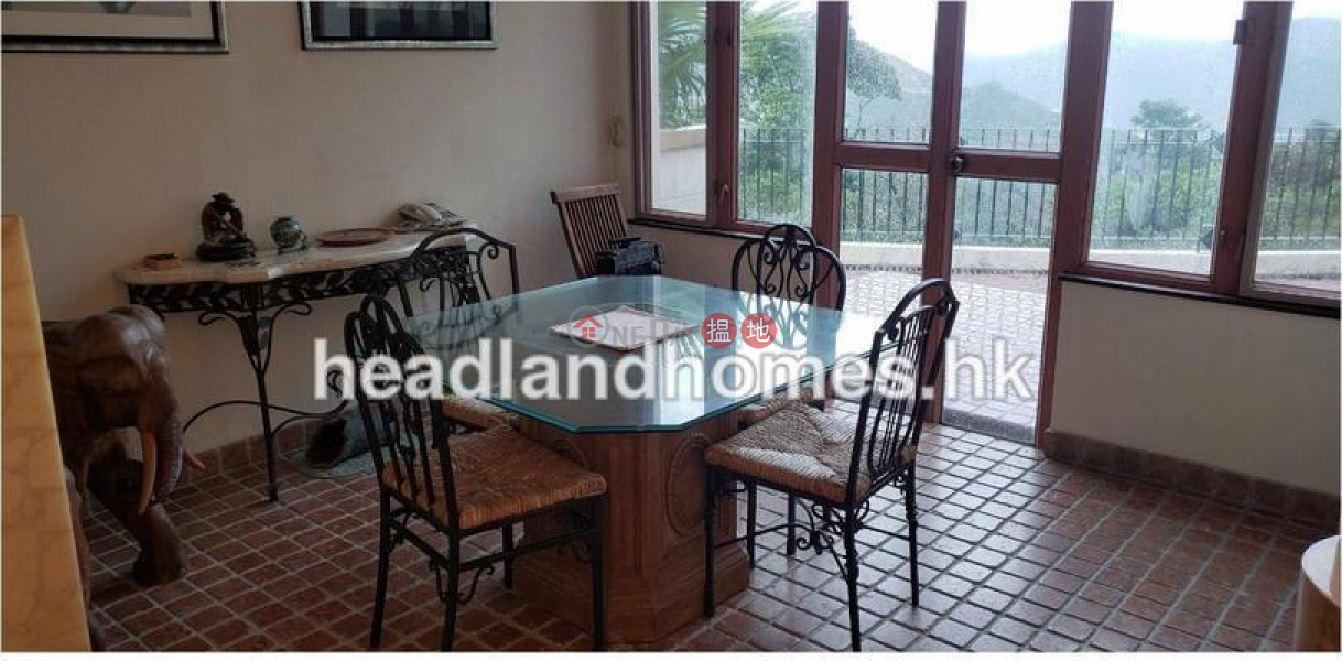 Property Search Hong Kong | OneDay | Residential, Rental Listings, Bijou Hamlet on Discovery Bay For Rent or For Sale | 2 Bedroom House / Villa for Rent