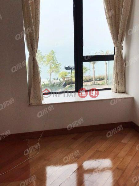 Property Search Hong Kong | OneDay | Residential | Rental Listings | Phase 1 Residence Bel-Air | 3 bedroom Low Floor Flat for Rent