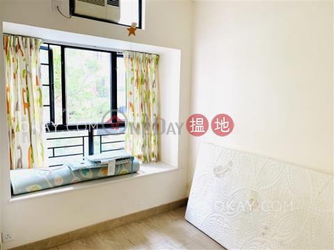 Nicely kept 2 bedroom in Tai Hang | For Sale|Illumination Terrace(Illumination Terrace)Sales Listings (OKAY-S34901)_0