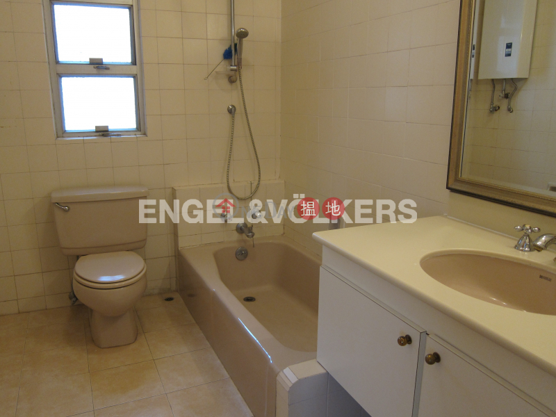 HK$ 79,000/ month, Hamilton Court | Western District 4 Bedroom Luxury Flat for Rent in Mid Levels West
