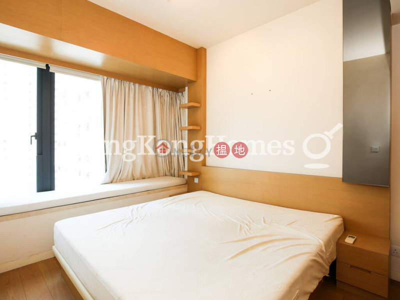 2 Bedroom Unit at Gramercy | For Sale, Gramercy 瑧環 Sales Listings | Western District (Proway-LID113692S)