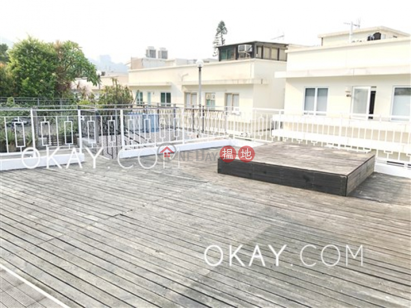 House A1 Pik Sha Garden Unknown | Residential | Rental Listings | HK$ 70,000/ month