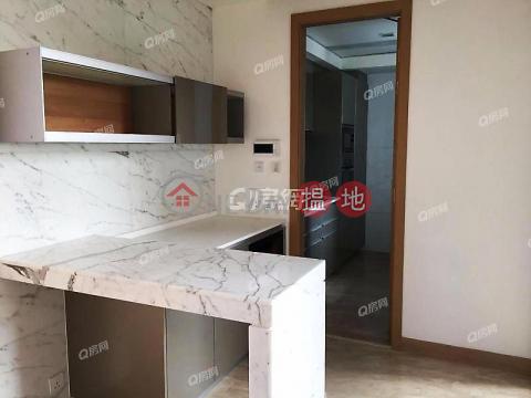 Larvotto | 2 bedroom High Floor Flat for Rent|Larvotto(Larvotto)Rental Listings (XGGD811900610)_0