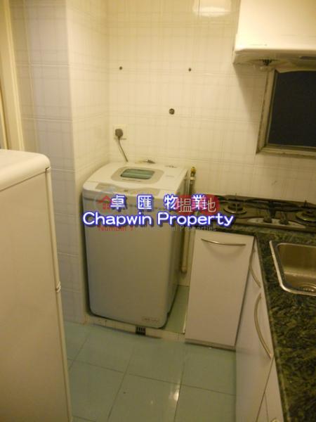 富苑|高層b單位住宅-出售樓盤-HK$ 460萬