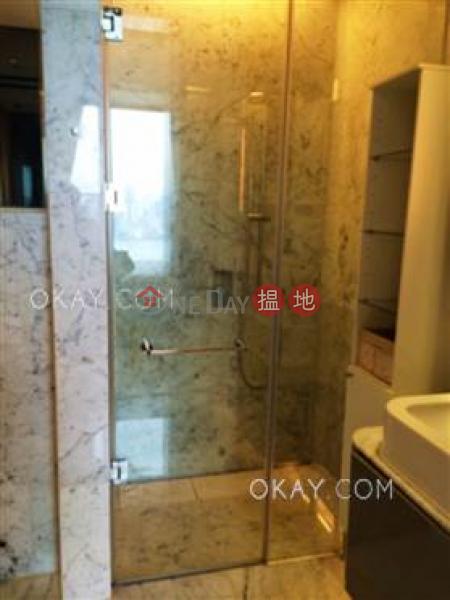 香港搵樓|租樓|二手盤|買樓| 搵地 | 住宅|出租樓盤1房1廁,極高層,星級會所《尚匯出租單位》