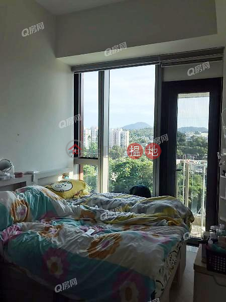 The Mediterranean Tower 5 | 3 bedroom High Floor Flat for Sale | 8 Tai Mong Tsai Road | Sai Kung Hong Kong | Sales | HK$ 11.2M