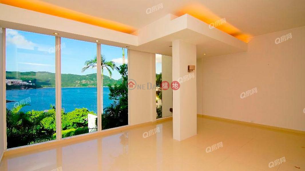 香港搵樓|租樓|二手盤|買樓| 搵地 | 住宅出租樓盤-罕有赤柱臨海近灘靓屋《Stanley Crest租盤》