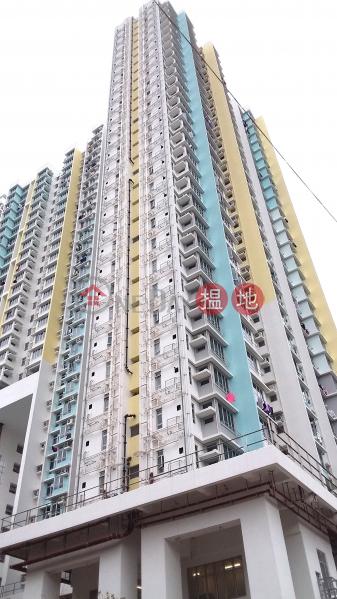匯智樓東匯邨 (Wui Chi House Tung Wui Estate) 九龍城|搵地(OneDay)(5)