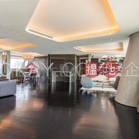 Beautiful 3 bedroom on high floor with parking   Rental