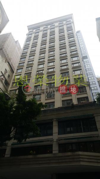 TEL: 98755238, The Broadway 博匯大廈 Rental Listings | Wan Chai District (KEVIN-3192461256)