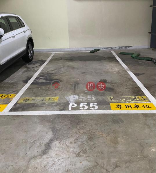 將軍澳, 將軍澳廣場|西貢將軍澳廣場 1期 1座(Tower 1 Phase 1 Tseung Kwan O Plaza)出租樓盤 (HAU13-4724553119)