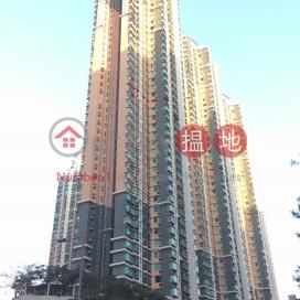 Aqua Marine Tower 6,Cheung Sha Wan, Kowloon