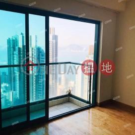 University Heights Block 2   3 bedroom High Floor Flat for Sale