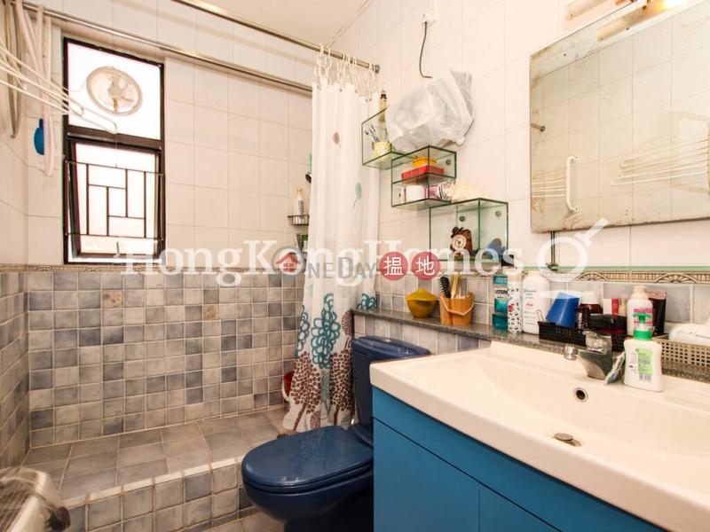 榮華閣|未知住宅|出售樓盤HK$ 1,900萬
