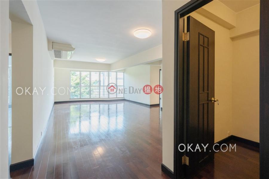 Unique 2 bedroom with parking | Rental | 21 Crown Terrace | Western District | Hong Kong Rental | HK$ 58,000/ month