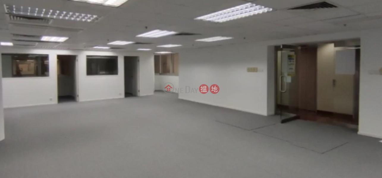 TEL: 98755238, Jonsim Place 中華大廈 Rental Listings | Wan Chai District (KEVIN-8381414168)