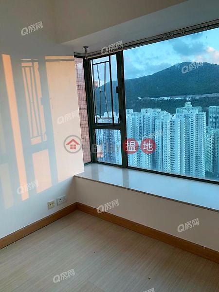 開揚遠景,實用兩房藍灣半島 3座租盤28小西灣道   柴灣區香港出租 HK$ 20,000/ 月