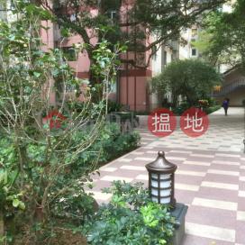 4 Bedroom Luxury Flat for Sale in Causeway Bay|Fontana Gardens(Fontana Gardens)Sales Listings (EVHK86023)_0