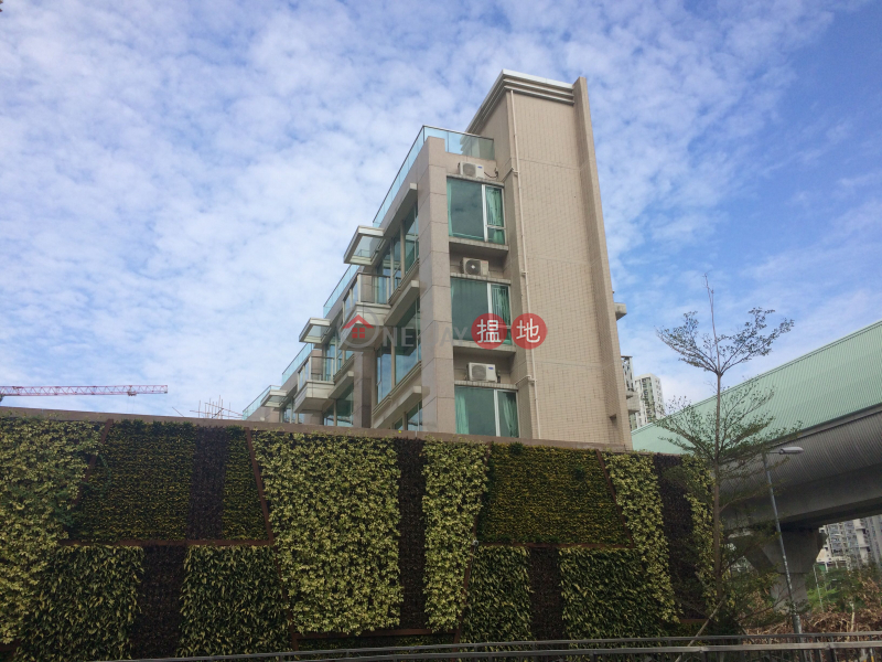 Oceanaire House 5 (Oceanaire House 5) Ma On Shan|搵地(OneDay)(1)