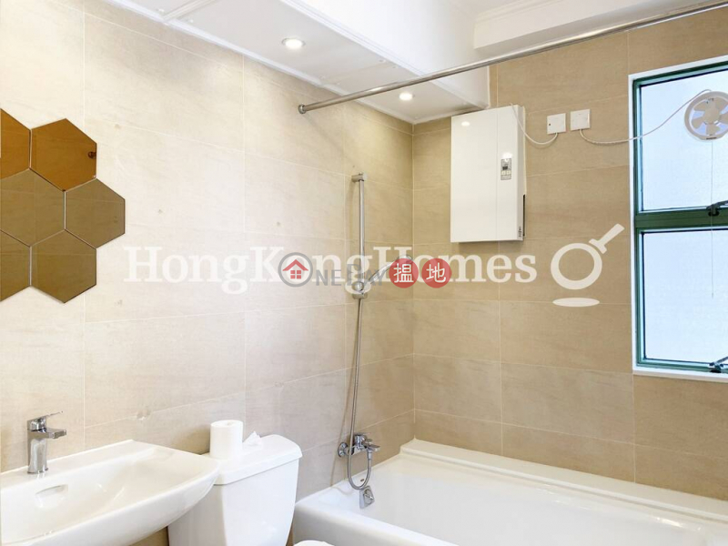 2 Bedroom Unit for Rent at Robinson Place | Robinson Place 雍景臺 Rental Listings