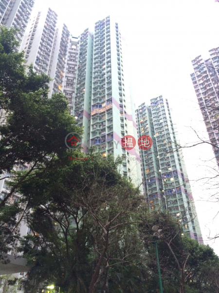 Kam Kwai House Block E Kam Fung Court (Kam Kwai House Block E Kam Fung Court) Ma On Shan|搵地(OneDay)(1)