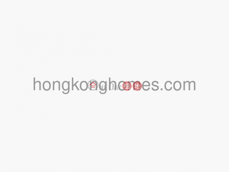 Property Search Hong Kong | OneDay | Residential, Rental Listings | 3 Bedroom Family Unit for Rent at Seymour Place