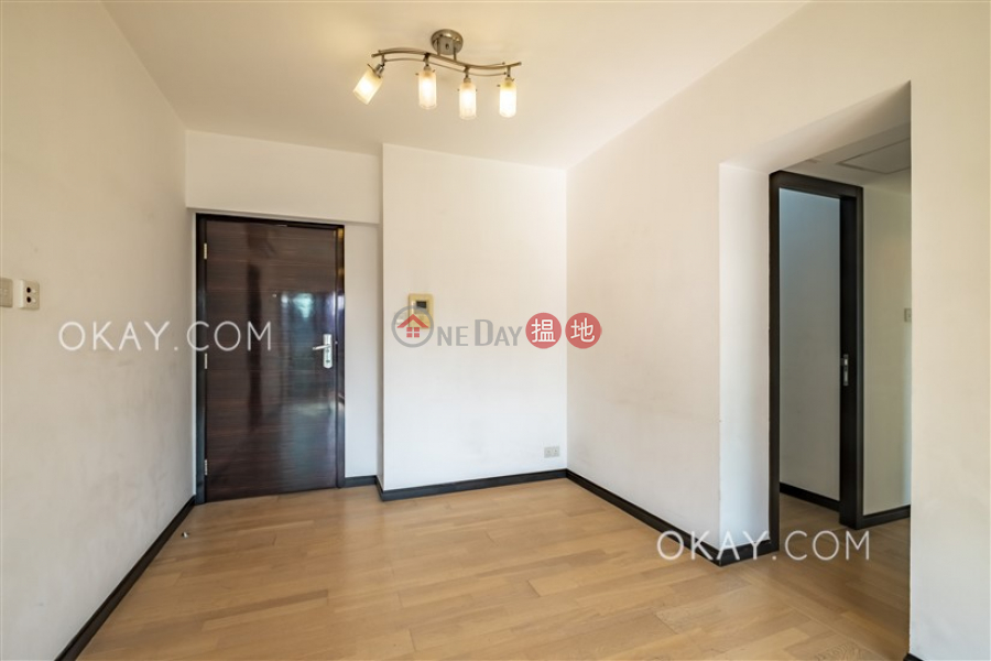 Property Search Hong Kong | OneDay | Residential Rental Listings, Rare 2 bedroom with balcony | Rental