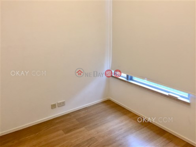 The Giverny House, Unknown Residential   Rental Listings HK$ 55,000/ month