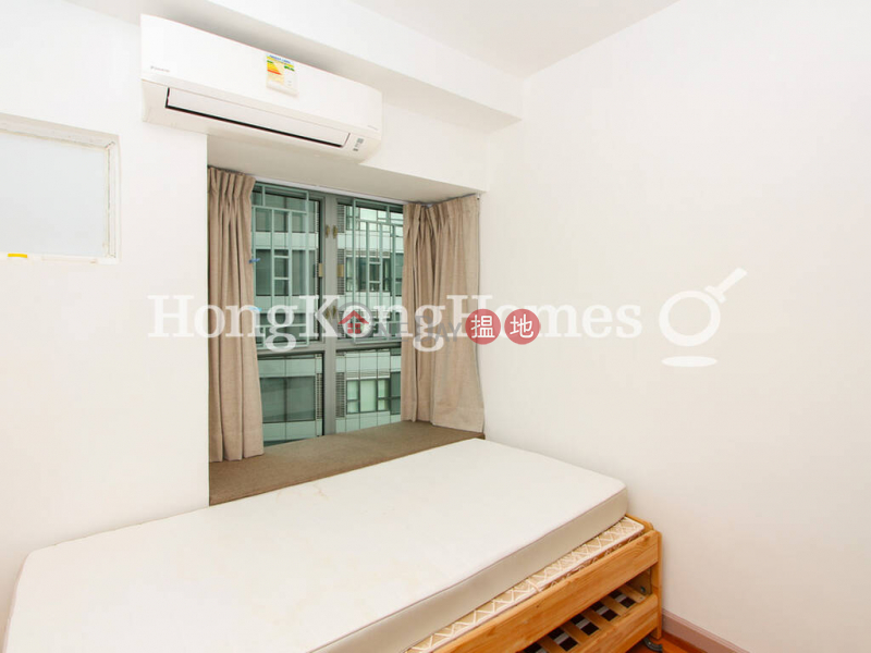 3 Bedroom Family Unit at The Floridian Tower 2   For Sale   The Floridian Tower 2 逸意居2座 Sales Listings