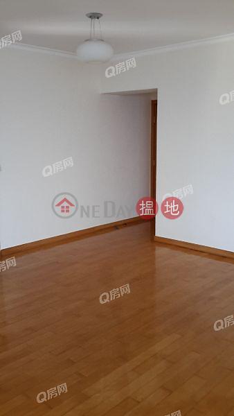 Manhattan Heights | 3 bedroom High Floor Flat for Rent, 28 New Praya Kennedy Town | Western District Hong Kong Rental | HK$ 42,500/ month