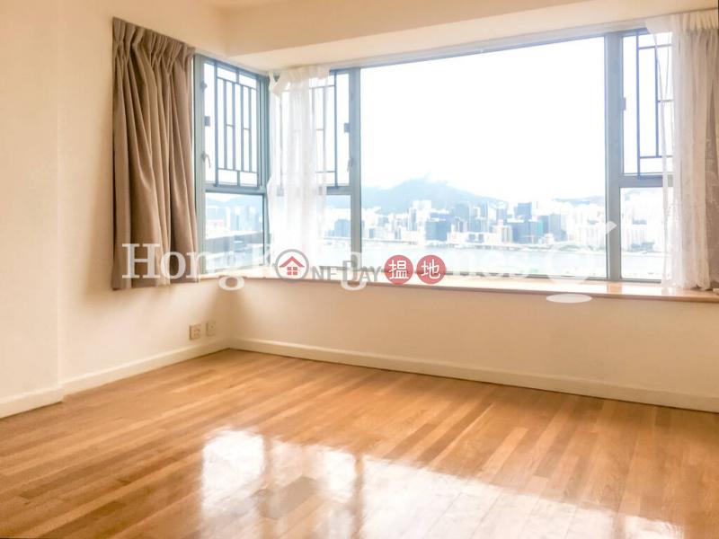 逸意居1座未知-住宅|出租樓盤HK$ 68,000/ 月