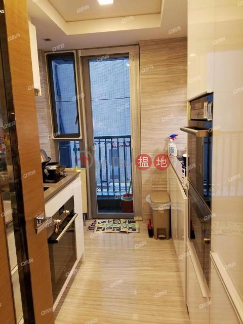 Park Circle   3 bedroom Low Floor Flat for Sale Park Circle(Park Circle)Sales Listings (XG1184700390)_0