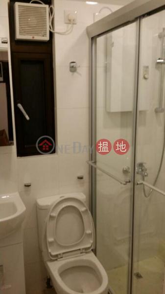 HK$ 19,000/ 月海華苑2座-灣仔區-灣仔海華苑2座單位出租|住宅