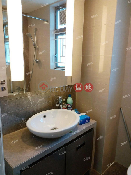 Property Search Hong Kong   OneDay   Residential   Rental Listings, Yuccie Square   3 bedroom Mid Floor Flat for Rent