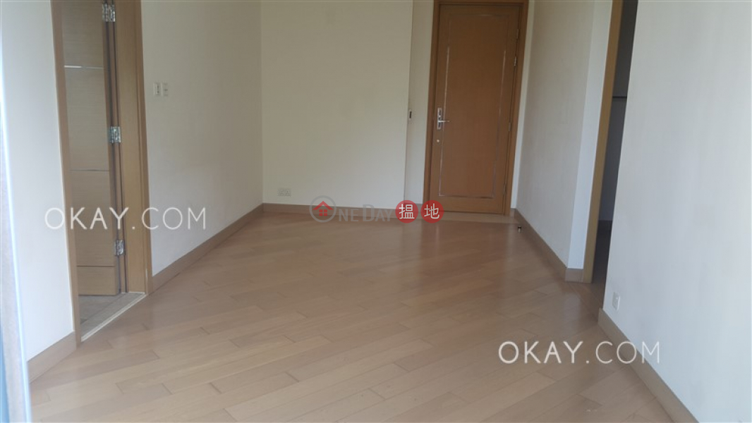 Larvotto, Middle | Residential | Rental Listings | HK$ 38,000/ month