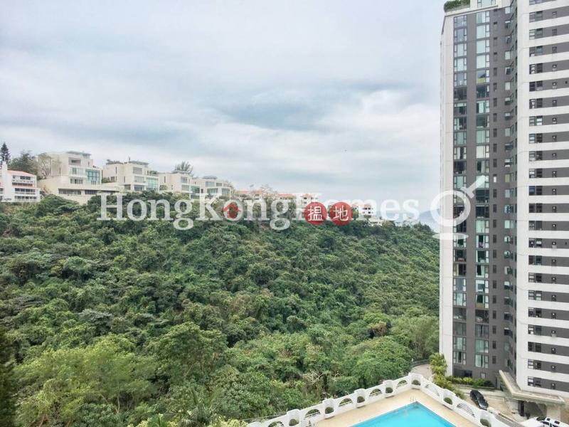 香港搵樓 租樓 二手盤 買樓  搵地   住宅 出售樓盤南灣大廈三房兩廳單位出售
