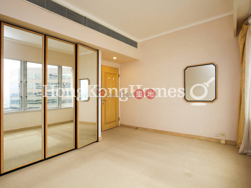 2 Bedroom Unit for Rent at Convention Plaza Apartments | 1 Harbour Road | Wan Chai District Hong Kong Rental HK$ 50,000/ month