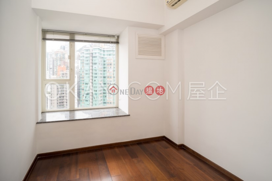 Centrestage High Residential Rental Listings HK$ 54,000/ month