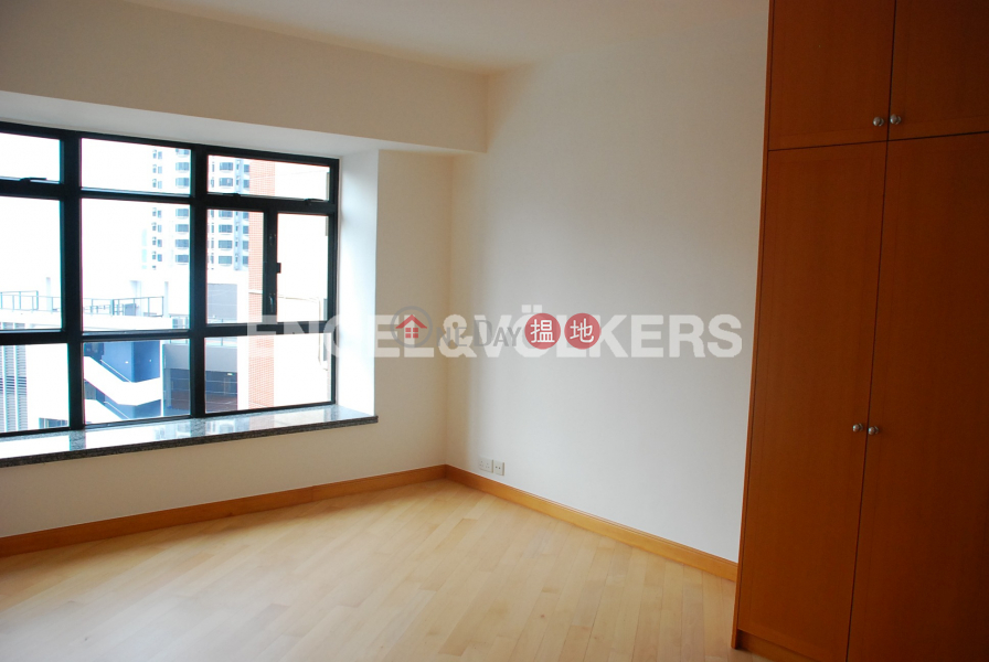HK$ 68,000/ month | Beauty Court, Western District, 3 Bedroom Family Flat for Rent in Mid Levels West