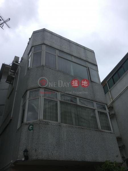 青俞台 G座 (Tsing Yu Terrace Block G) 元朗|搵地(OneDay)(1)