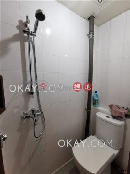 Tasteful 3 bedroom in Hung Hom | Rental, Royal Peninsula Block 1 半島豪庭1座 Rental Listings | Kowloon City (OKAY-R394913)