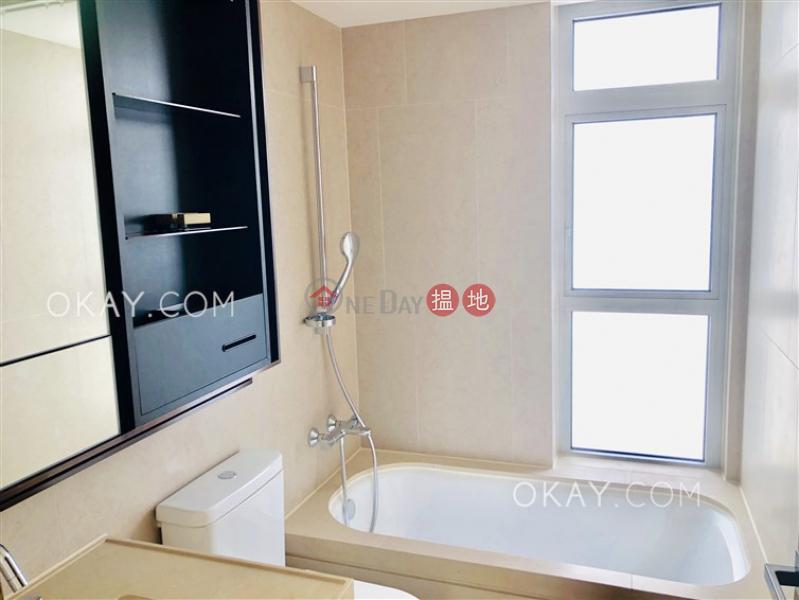 HK$ 48,000/ 月傲瀧 21座-西貢|3房2廁,極高層,星級會所,可養寵物《傲瀧 21座出租單位》